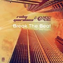 Break The Beat/Roby Giordana
