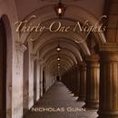 Thirty-One Nights/Nicholas Gunn