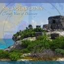 Twenty Years of Discovery/Nicholas Gunn