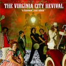A Bandin' The Herd/The Virginia City Revival