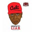 Liar/Barrington Levy