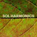 Sol Harmonics/SOL HARMONICS