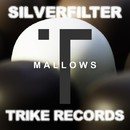 Mallows/Silverfilter