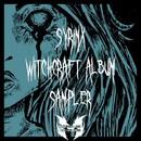Witchcraft LP Sampler/Syrinx