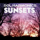 Sunsets/SOL HARMONICS