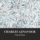 The Songs/Charles Aznavour