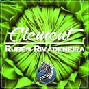 Element/Ruben Rivadeneira
