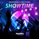 Showtime/Mauro Israel