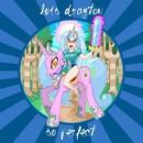 So Perfect EP/Luis Drayton