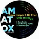 Deep Inside EP/Frank Hooper