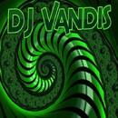 Night Love/Vandis