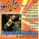 Puros Corridos/Reynaldo Martinez