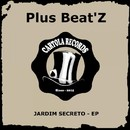 Jardim Secreto/Plus Beat'Z