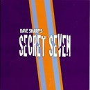 Secret Seven/Dave Sharp