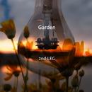 Garden/2nd-LEG