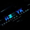 Shooting Stars - Single/A2yk