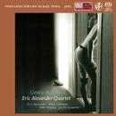 Gentle Ballads 2/Eric Alexander Quartet