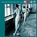 Again/Eddie Higgins Trio
