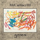 McCartneyIII/Gomes