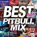 BEST feat. PITBULL MIX/V.A.