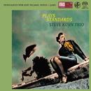 Plays Standards/Steve Kuhn Trio