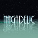 So Hot feat.Lily/NAGADELIC