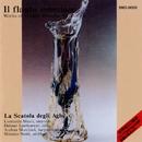 ''Il Flauto Veneziano'' ヴェネツィアの笛 ―18世紀ヴェネツィアのリコーダーのためのオリジナル・ソナタ―/Ensemble ''La Scatola degli Aghi''
