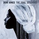 The Soul Sessions/DENI HINES