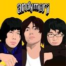 andymori/andymori
