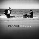 PLANET/Soul & Beat TEN-CHI-JIN