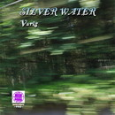 Sound of KYOTO~すきま~/SILVER WATER/Varis