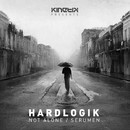 Not Alone / Serumen/Hardlogik