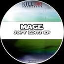 Soft Edits EP/Mage