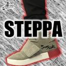 STEPPA/JUSTY WIDE