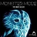 The Night Room/Monster Mode
