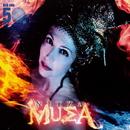 MUSA/Nitza