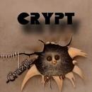 Crazy/Crypt