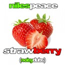 Strawberry/Niles Peace