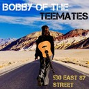 530 East 87 Street/Bobby Of The Teemates