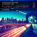 Funky Lights/Abdomen Burst