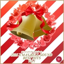 2016 X'MAS BELL SOUND BEST HITS Vol.1/ベルサウンド 西脇睦宏