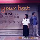 your best/Nostalgic-Scopes