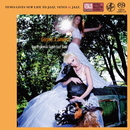 Gypsy Lament/Ken Peplowski Gypsy Jazz Band