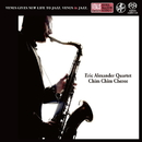 Chim Chim Cheree - Tribute to John Coltrane/Eric Alexander Quartet