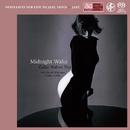Midnight Waltz/Cedar Walton Trio