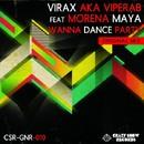 Wanna Dance Party/Virax aka Viperab