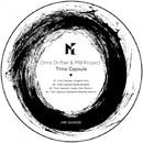 Time Capsule/Chris Drifter