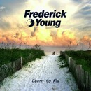 Learn To Fly/Frederick Young