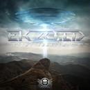 Extraterrestrial/Ekzoid