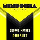 Pursuit/George Mathes